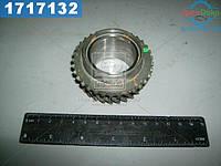 ⭐⭐⭐⭐⭐ Шестерня 5-передачи вала вторичного КПП (производство  АвтоВАЗ)  21083-170115800