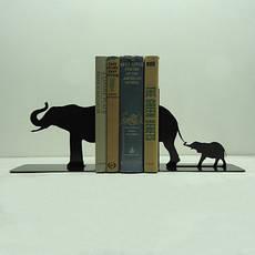 Принадлежности для книг, общее