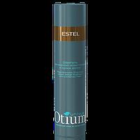 Шампунь Otium Unique Для Жирной Кожи Головы И Сухих Волос 250Мл