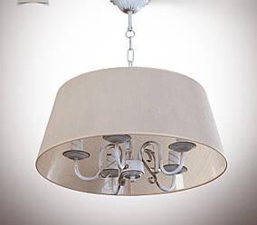 Люстра 5-ти ламповая  8805-1