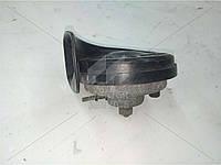 Сигнал звуковой для Renault Kangoo 1997-2007 7700309844