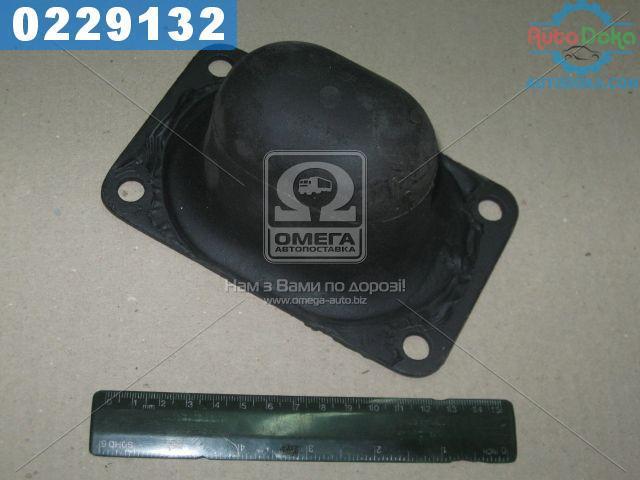 Буфер рессоры передней дополнительный МАЗ  500А-2902634