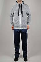 Зимний спортивный костюм Adidas Porsche Design (Bound-1)