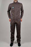 Зимний спортивный костюм Puma BMW Motorsport (1385-5)