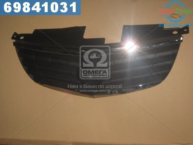 Решетка НИССАН ALMERA 06- (производство  TEMPEST) НИССАН, 037 0373 990