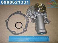 ⭐⭐⭐⭐⭐ Водяной насос (производство  Magneti Marelli кор.код. WPQ0642)  352316170642