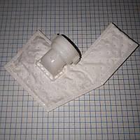 Фильтр топливный сеточный бензонасоса ф22мм Daewoo Lanos Sens Дэу Део Ланос Сенс FPS128 13042080 CRB, фото 1