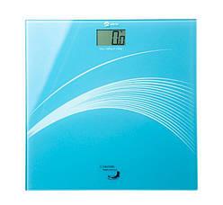 Весы напольные Arita ASC-5100, фото 3