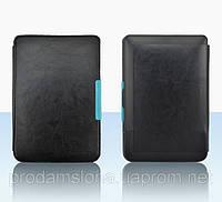 Чехол для электронной книги PocketBook 622