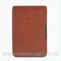 Чехол для электронной книги PocketBook 626 Touch Lux2