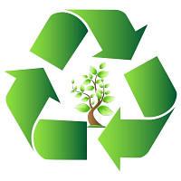 Эко-товары и жизнь в стиле эко - это не модный тренд, а гармония человека с окружающей средой.