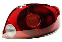 Фонарь задний правый Daewoo Matiz (M150) 2001 - 2014 (Depo, 222-1917R-LD-UE) OE 96563515 - шт., фото 1
