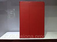 Чехол для планшета Acer Iconia Tab А510/А511 (книжка)