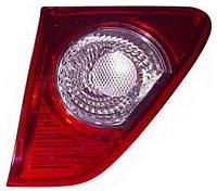Фонарь задний правый Toyota Corolla X (E140, E150) (седан) 2006 - 2013 (Depo, 212-1329R-LD-UE) OE 8158002220 - шт.