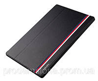Чехол для планшета Sony Xperia Tablet Z2 SGP511/512/541 (чехол  Labato) + Пленка в подарок