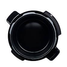 Электрическая мультиварка-скороварка Arita APC-70, фото 3
