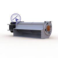 Тангенциальный вентилятор Weiguang YGF 60.183