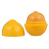Бальзам для губ  Romantic Bear Magic Lemon