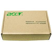 Блок питания для ноутбука Acer 19V 2.15A 40W (5.5mm*1.7mm)