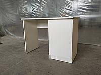 Стол письменный компьютерный  для школьника, офиса