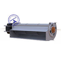 Тангенциальный вентилятор Weiguang YGF 60.300