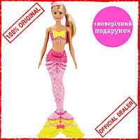 """Кукла Barbie """"Русалка с Дримтопии"""" FVR04-1"""