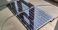 Китайцы создали высокоэффективную электрогенерирующую дорожную плитку