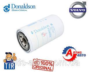 Масляный фильтр для грузовиков Volvo FH, FM, с возвратным клапаном 4785974