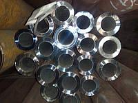 Новые горячекатаные трубы ГОСТ 8734, фото 1