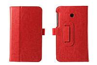 Чехол для планшета Asus Fonepad 7 FE170CG чехол-книжка