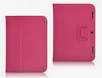 Чехол для планшета Lenovo IdeaTab A2109 (чехол-книжка)