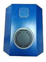 Домашняя зарядная станция для электромобиля 7 кВт
