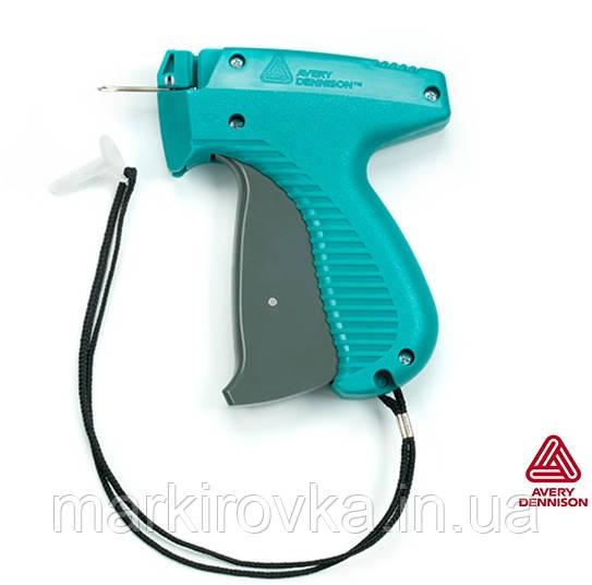 Етикет-пістолет з голкою (голчастий пістолет) Avery Dennison Mark III для стандартних матеріалів