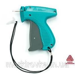 Этикет-пистолет с иглой (игольчатый пистолет) Avery Dennison Mark III для стандартных материалов