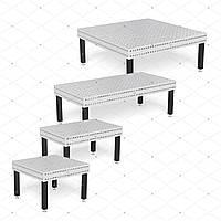 Монтажный стол Professional 750 без плазменного азотирования