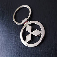 Брелок для ключей автомобиля Mitsubishi