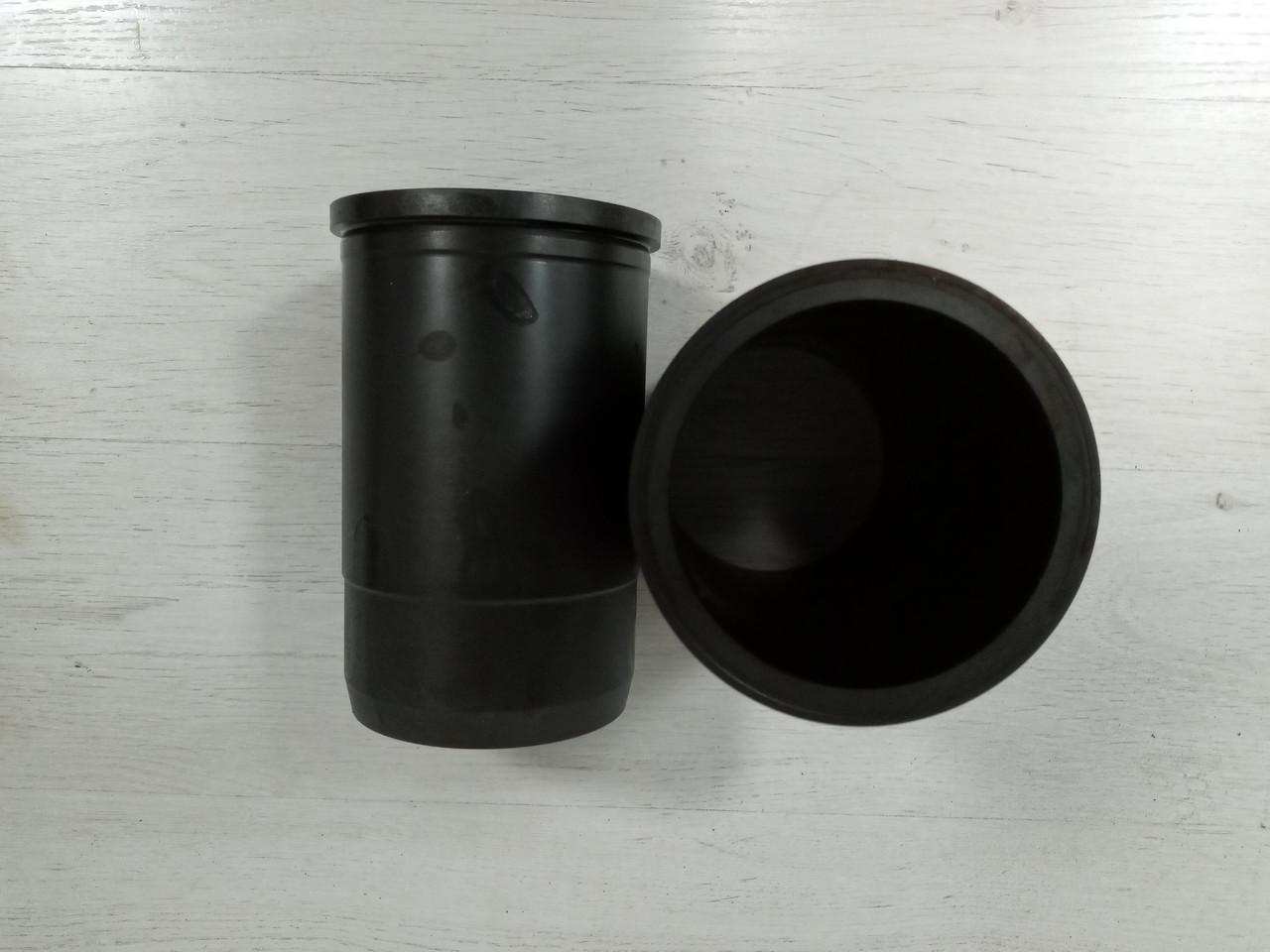Гильза цилиндра фосфатированая 740.30-1002021-К / КМЗ