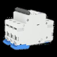 Автоматический выключатель SEZ PR63 C13A 3P 10kA
