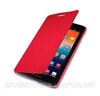 Чехол для планшета Lenovo IdeaTab S5000 (slim case Nillkin)