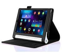 Чехол для планшета Lenovo Yoga Tablet 2-830 (Transformer case)