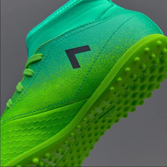 detskie-futbolnye-sorokonozhki-adidas-9w87w661