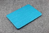 Чехол для планшета Samsung Galaxy Tab 4 10.1 SM-T530, SM-T531, SM-T535 (FAOU)