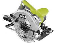 Дисковая пила Ryobi RCS-1600KSR