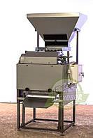 Орехокол К-100 (конусный), фото 1