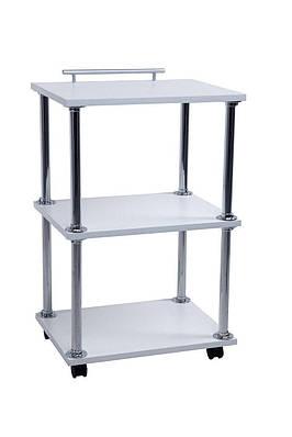 Косметологическая тележка-стол для салонов красоты ТК-2 Мини