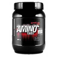 Activlab - Amino Tabs  360 tabl. Аминокислоты