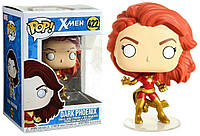 Фигурка Funko Pop X-men Dark Phoenix Люди Икс Тёмный Феникс - 223100