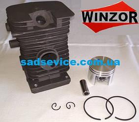 Поршневая (WINZOR) для Stihl MS 180