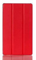 Чехол для планшета Sony Xperia Z3 Tablet Compact SGP621/641 (slim case)