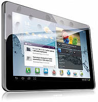Защитная пленка для планшета Samsung Galaxy Tab 4 7.0 SM-T230/231